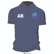 Brighton Polo Shirt