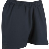 Pro Rugby Shorts